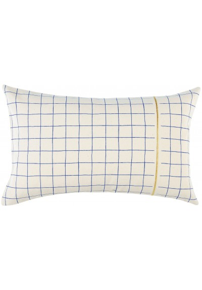 Cushion cover Garton OR 30