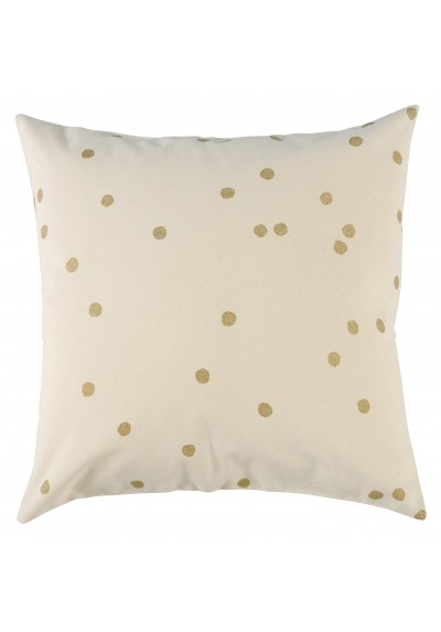 Cushion cover Odette OR 50