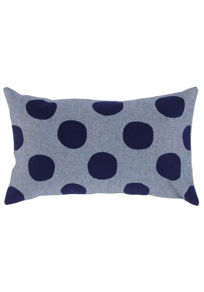 Cushion cover Jeanne 30