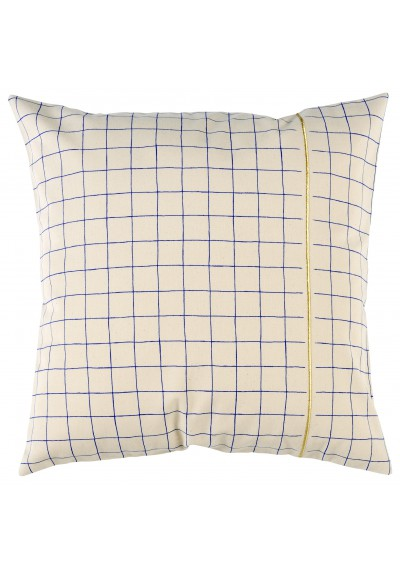 Cushion cover Gaston OR 50