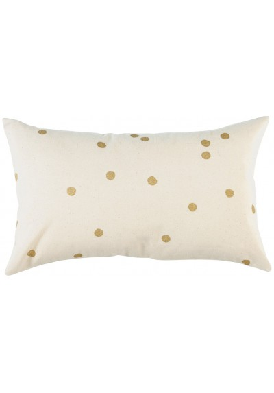 Cushion cover Odette OR 30