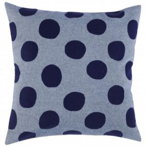 Cushion cover Jeanne 50