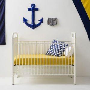 Reese Cot Bed