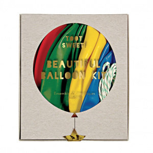 Multi Balloon kit
