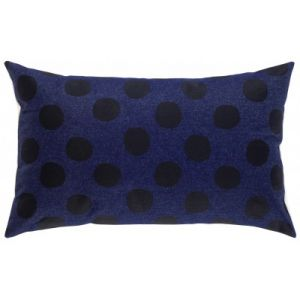 Cushion cover Jean 80