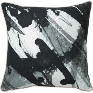Urban Motion Decorative cushion