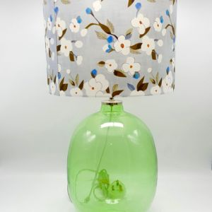 Medium Lamp Shade