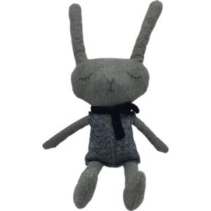 'lloyd' rabbit - large