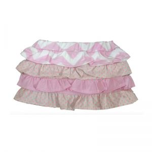 scarlett trifle skirt